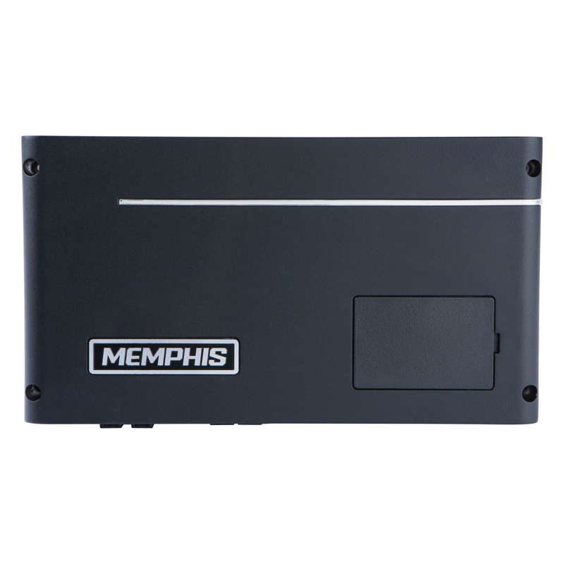 alternate product image Memphis Audio PRXA300.4