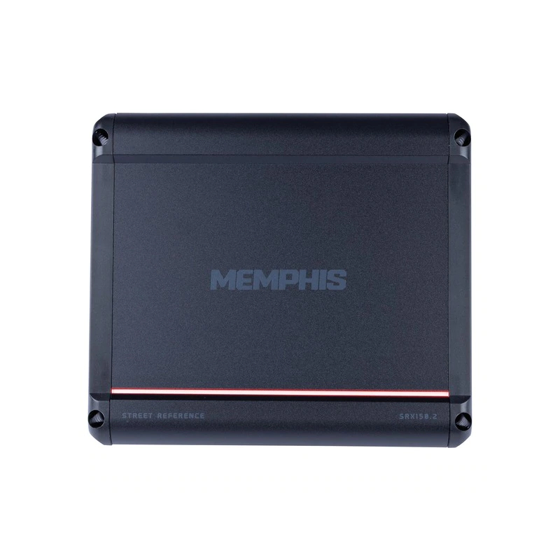 alternate product image MemphisAudio_SRXE112VP-2.jpg