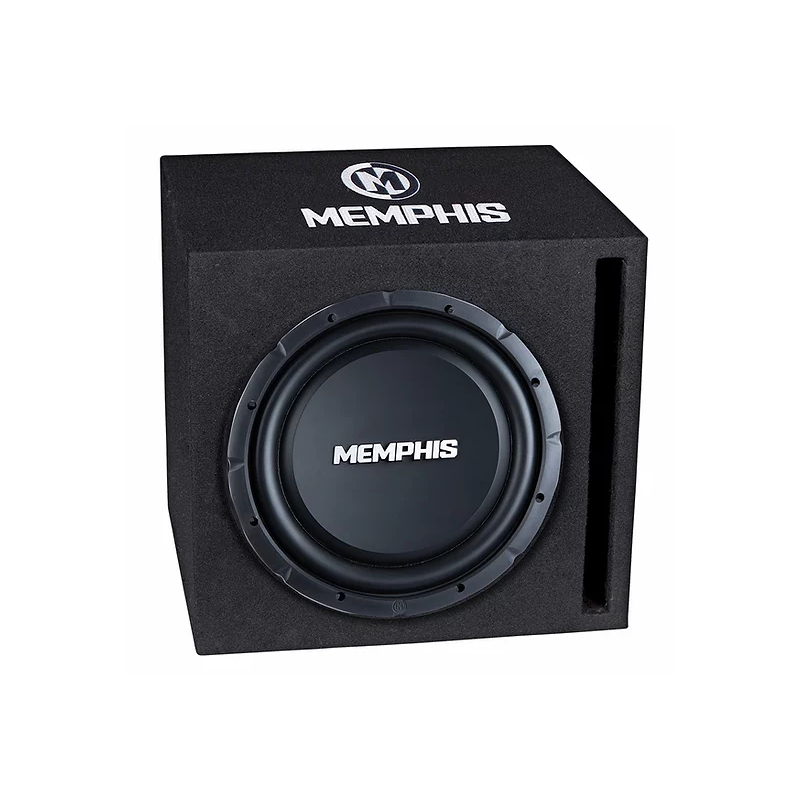 alternate product image MemphisAudio_SRXE112VP-3.jpg