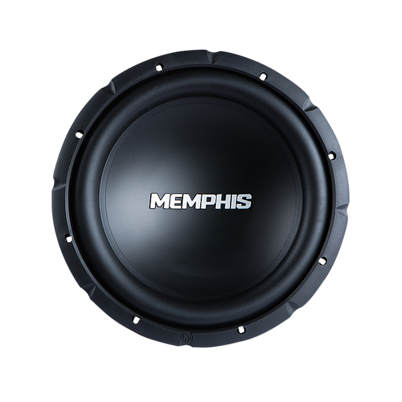 alternate product image Memphis Audio SRX1244