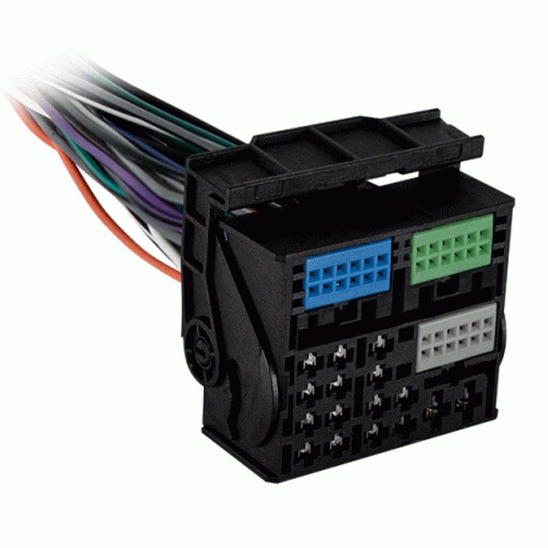 Metra Electronics 71