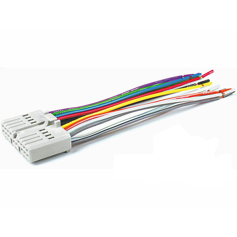 alternate product image Metra Electronics 71-1720