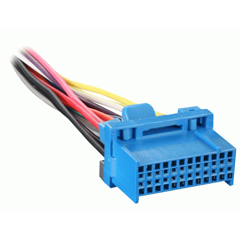 alternate product image Metra Electronics 71-2102