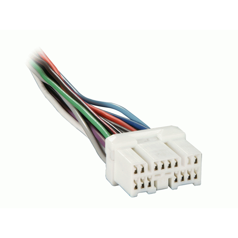 alternate product image Metra Electronics 71-8112