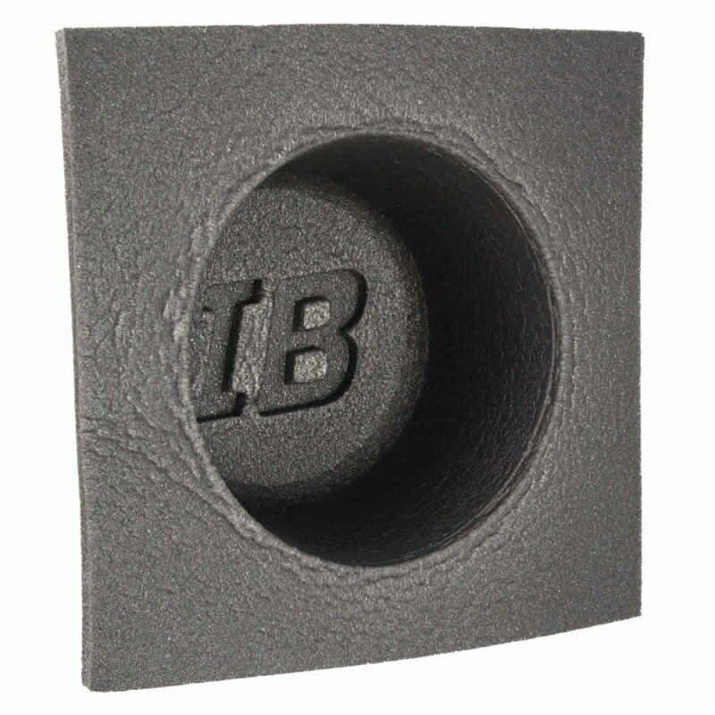 alternate product image Metra Electronics IBBAF42