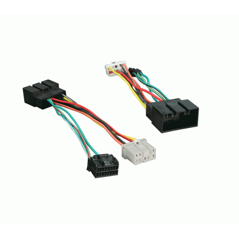 alternate product image Metra Electronics 70-5716