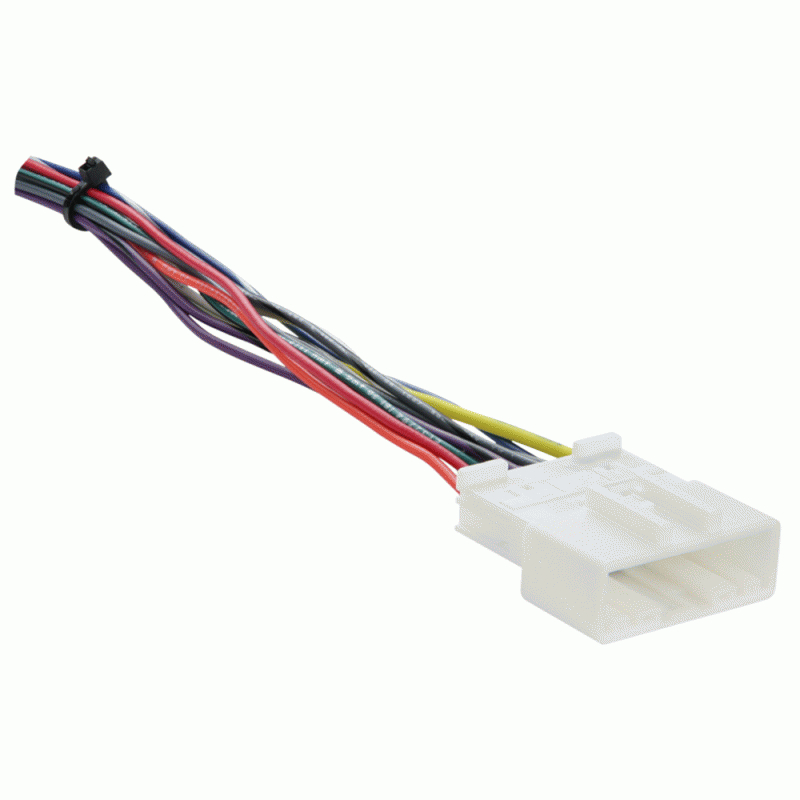 alternate product image Metra Electronics 70-7552