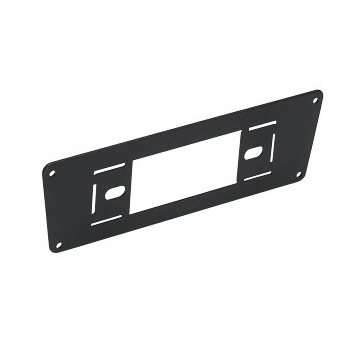 alternate product image Metra Electronics 99-9210