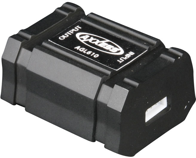 alternate product image Axxess AGL610