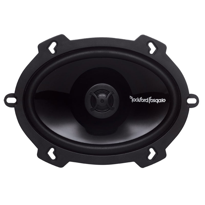 alternate product image Rockford Fosgate P1572