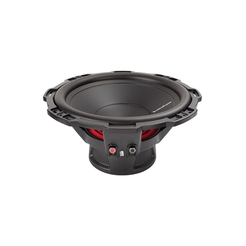 alternate product image Rockford Fosgate P1S2-8