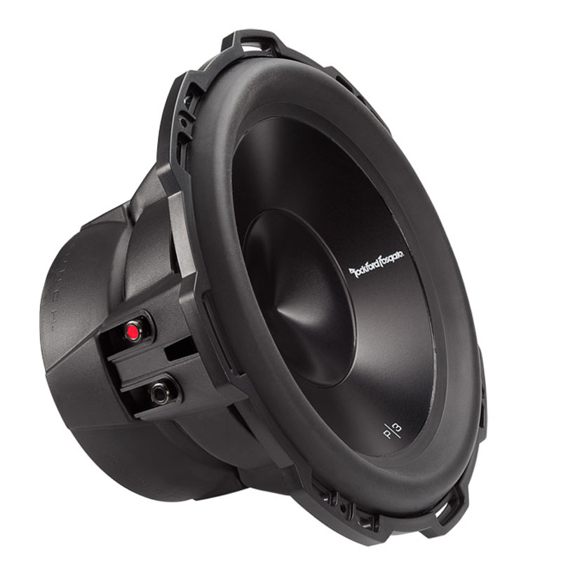 alternate product image Rockford Fosgate P3D2-12