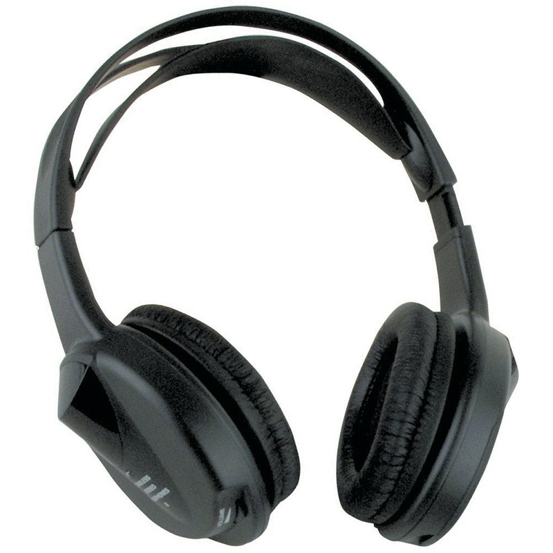 alternate product image Planet Audio PHP22