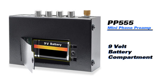 alternate product image PP555_battery.jpg
