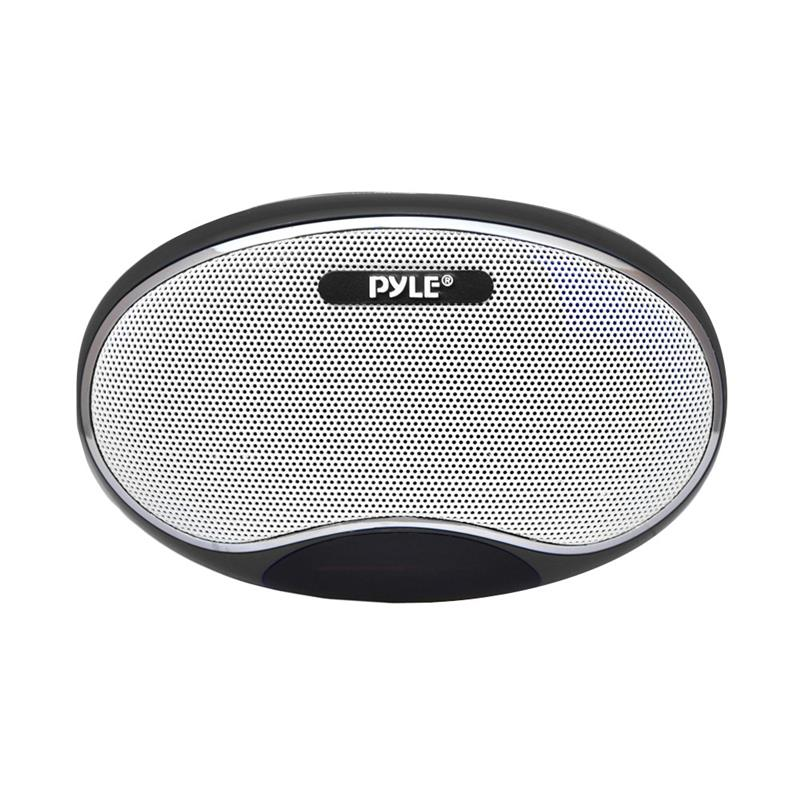 alternate product image Pyle PSPFM1B