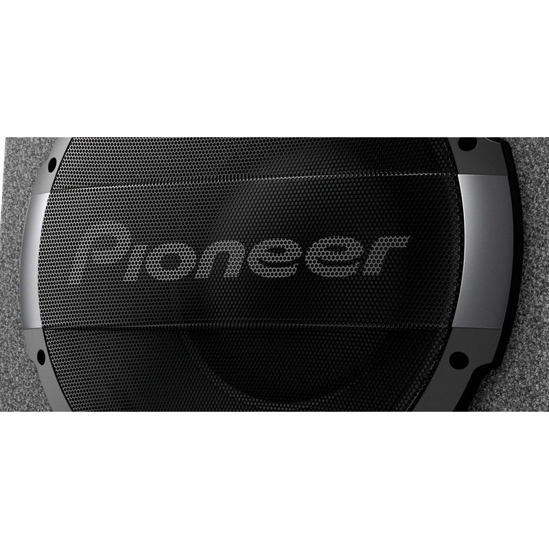 alternate product image Pioneer_TS-WS1010ALA-1.jpg