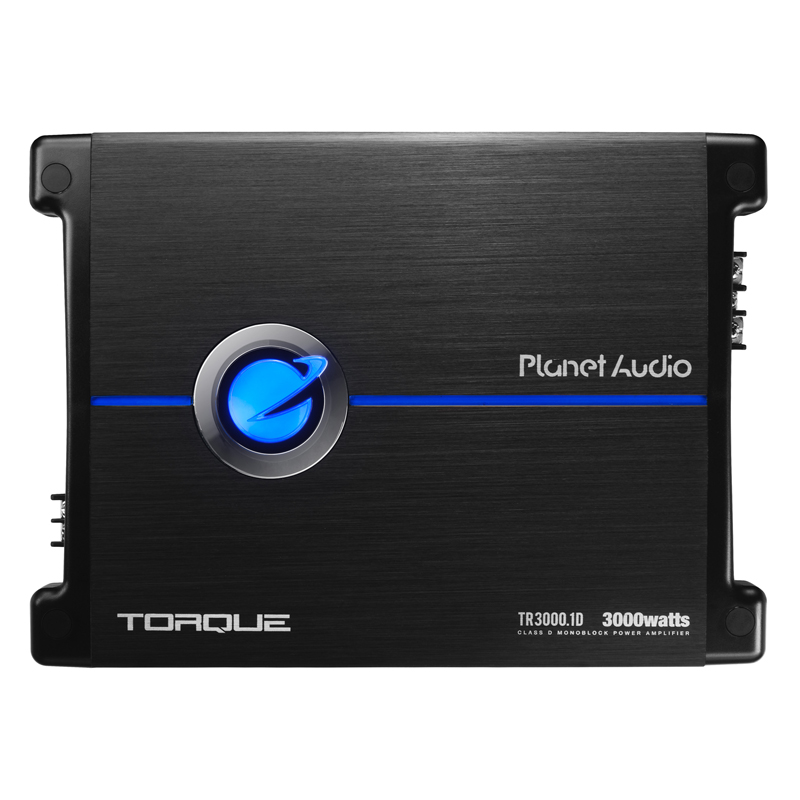 alternate product image Planet Audio TR3000.1D