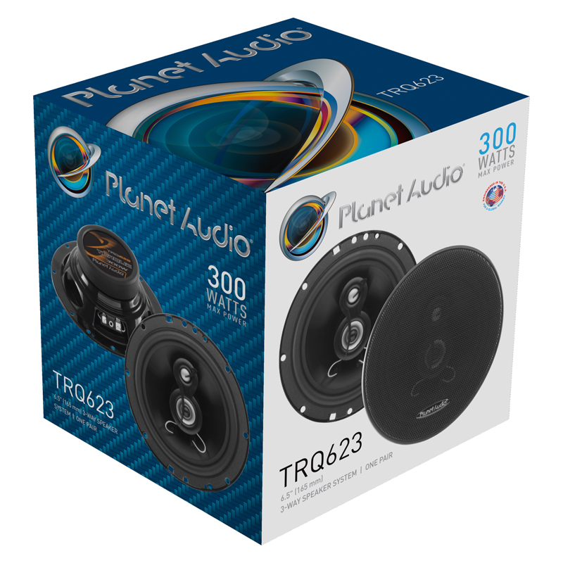 alternate product image PlanetAudio_TRQ623-5.jpg