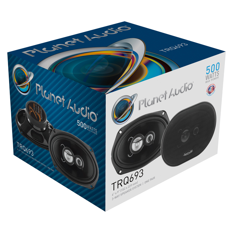 alternate product image PlanetAudio_TRQ693-5.jpg