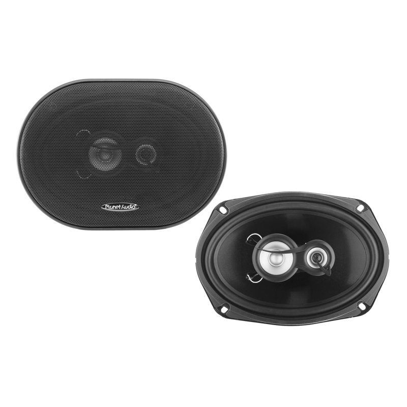 alternate product image Planet Audio TRQ693