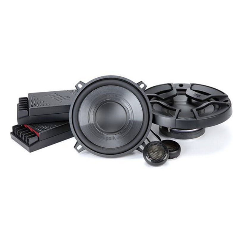 alternate product image Polk Audio DB5252