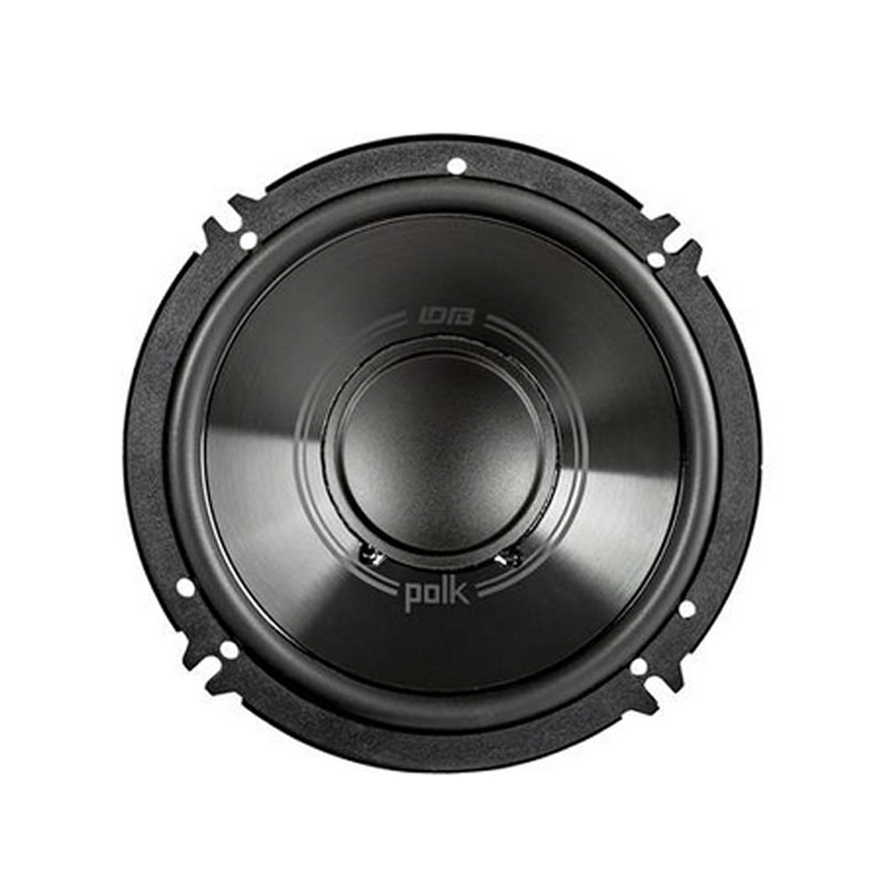 alternate product image PolkAudio-DB6502-front.jpg
