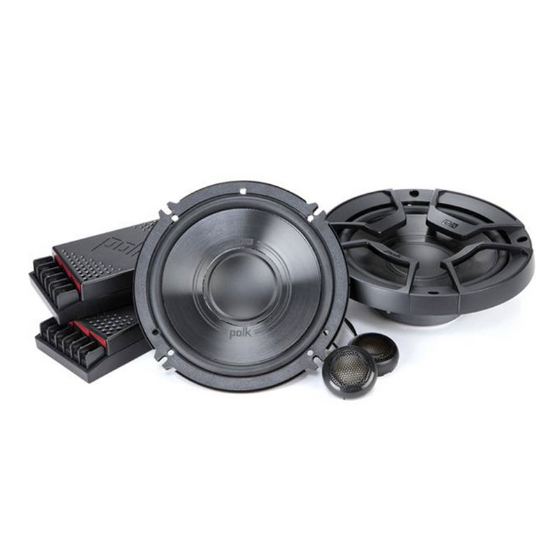 alternate product image Polk Audio DB6502