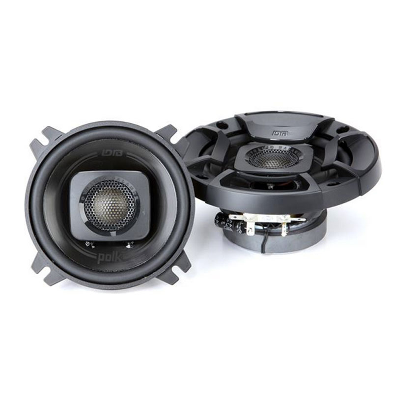 alternate product image Polk Audio DB402
