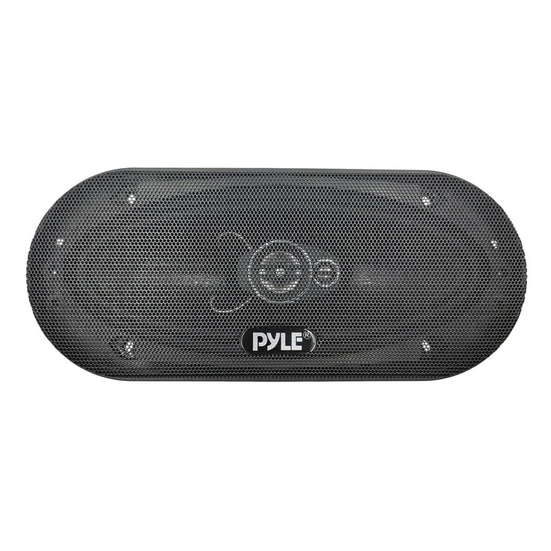 alternate product image Pyle PL410BK