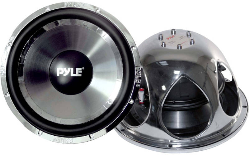 alternate product image Pyle PLCHW10