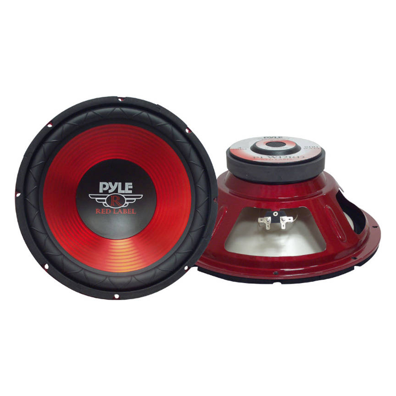 Pyle PDWR40W At Onlinecarstereo.com