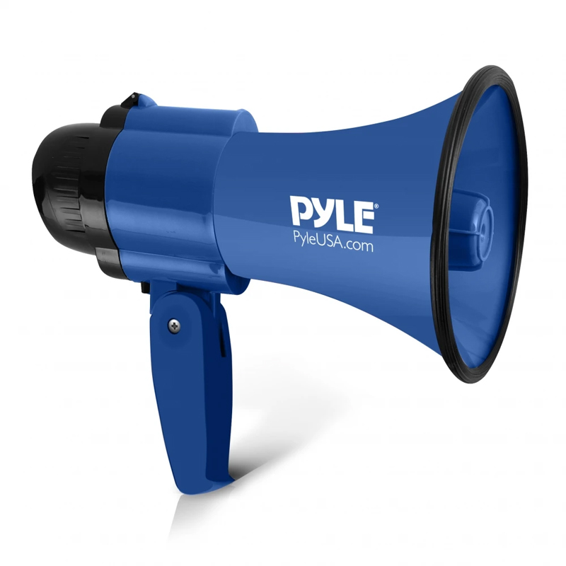 alternate product image Pyle PMP31BL