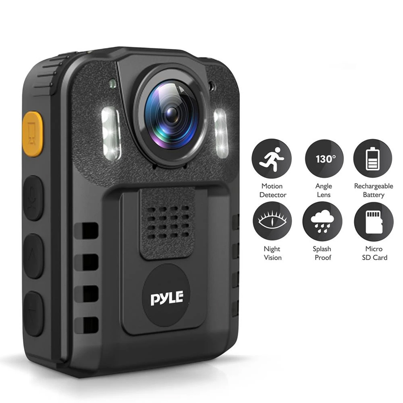 alternate product image Pyle PPBCM6