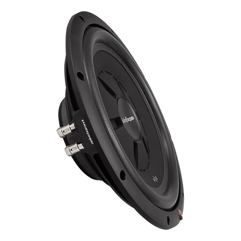 alternate product image Rockford Fosgate R2SD2-12