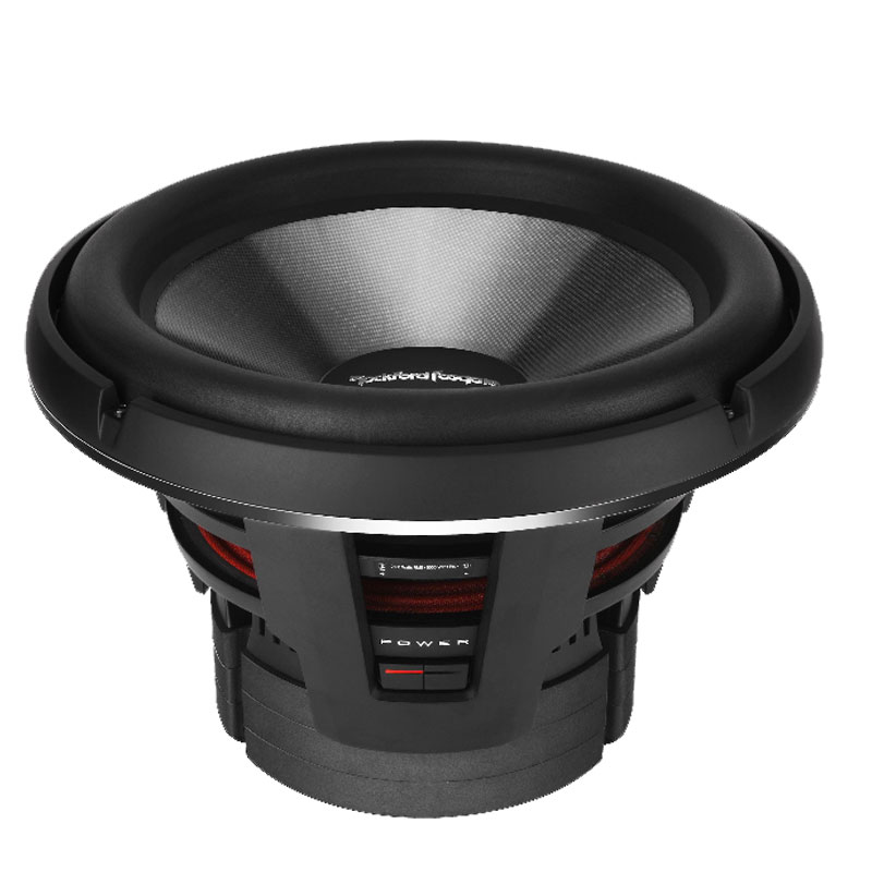 alternate product image Rockford Fosgate T2S1-16