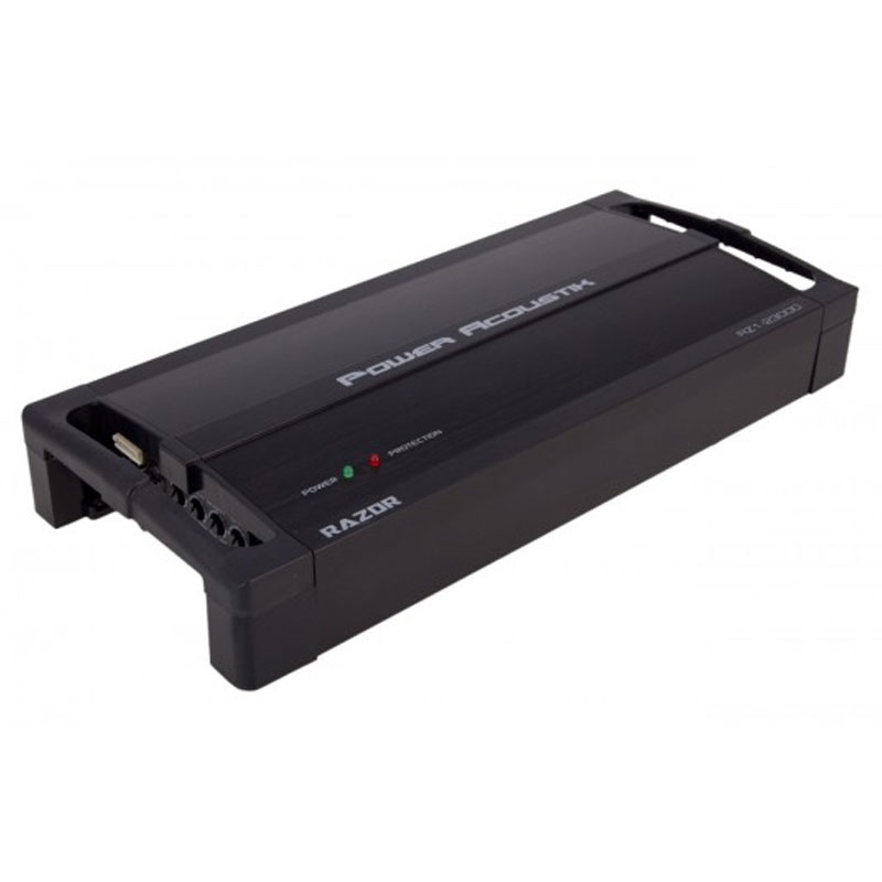 alternate product image Power Acoustik RZ1-3500D