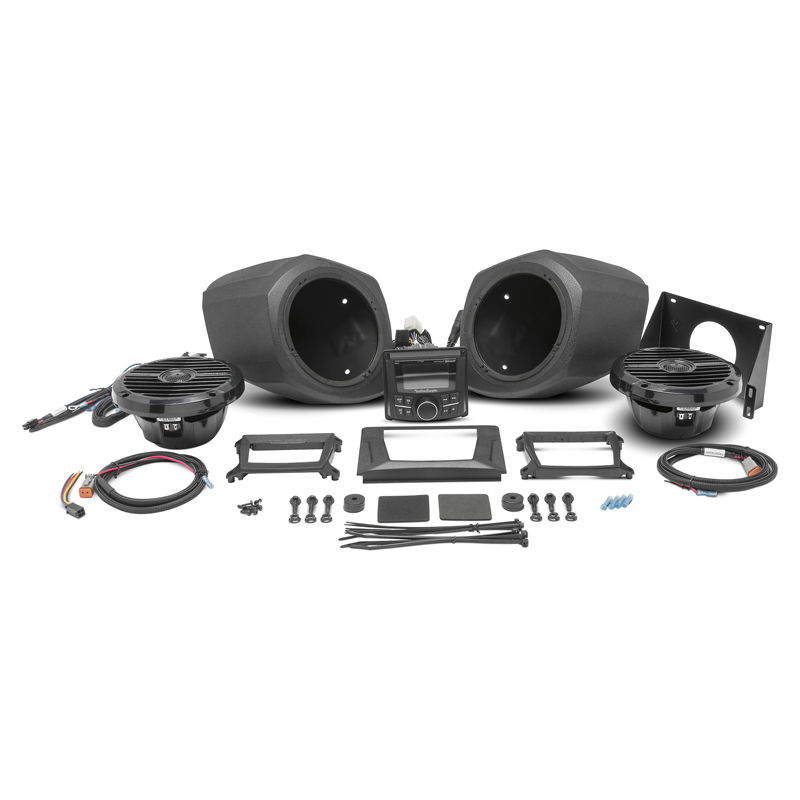alternate product image RockfordFosgate_GNRL-STAGE2-1.jpg