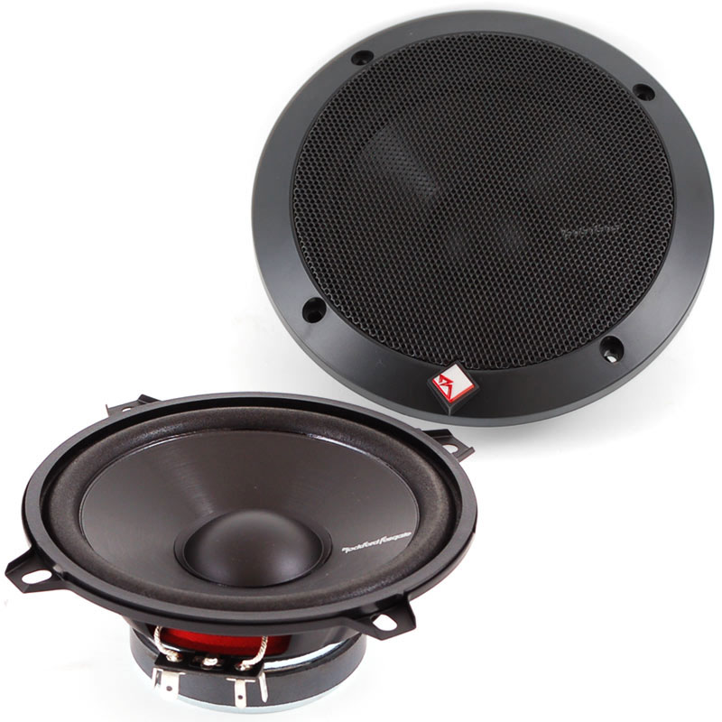 alternate product image Rockford Fosgate R152-S
