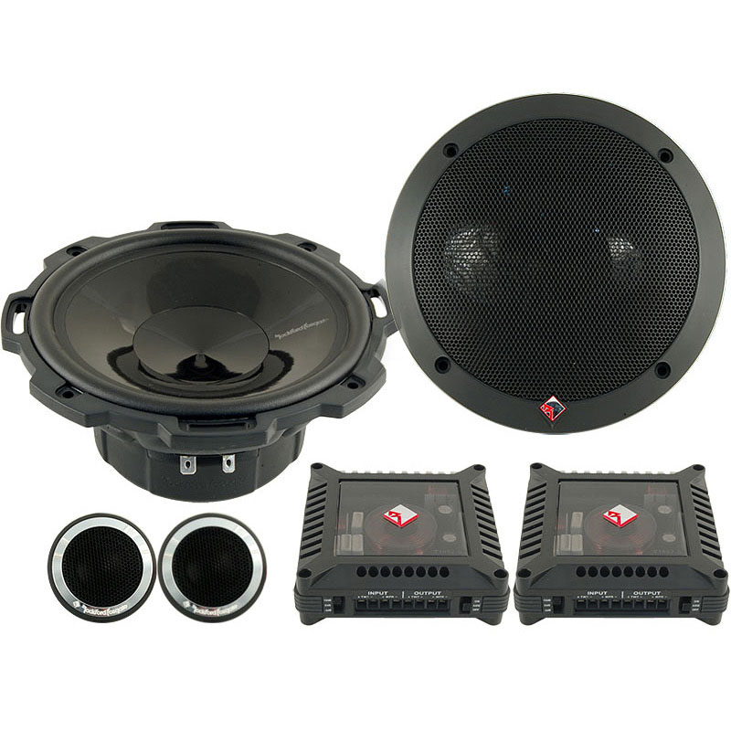 Of Car Power Amplifier Car Speaker Woofer Cables Car Power Manual Guide