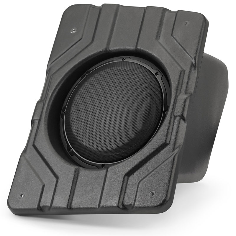 alternate product image JL Audio SB-POL-SLINGSUBD/10W3v3-2