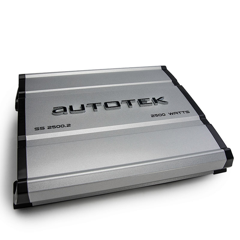 alternate product image Autotek SS2500.2