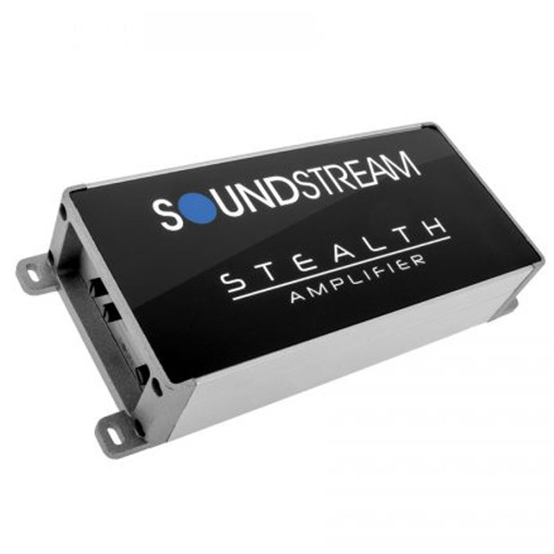 alternate product image Soundstream ST1.1000D