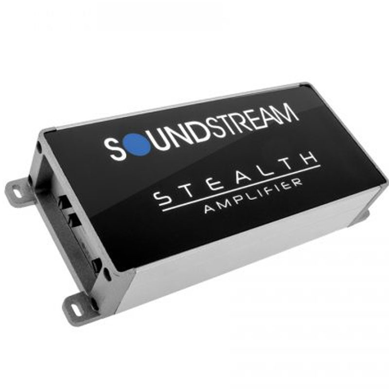 alternate product image Soundstream ST3.1000D