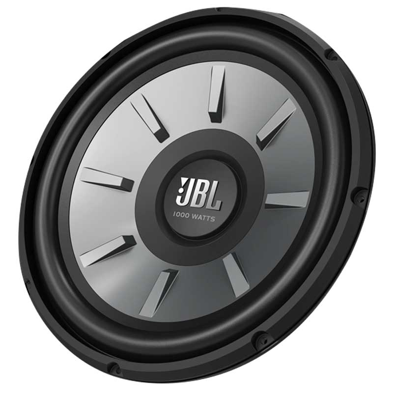 alternate product image JBL Stage 1210