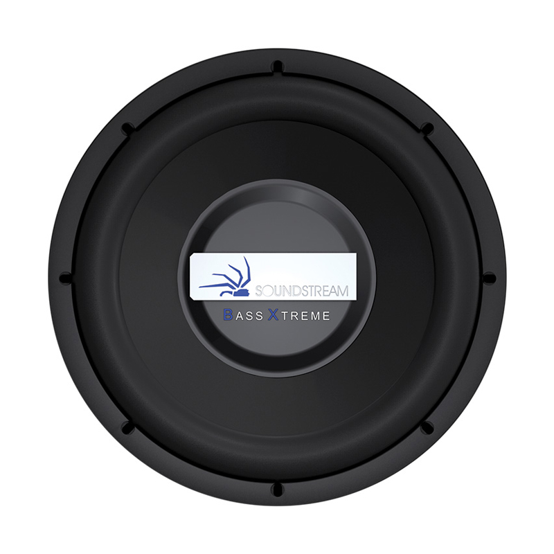 alternate product image Soundstream BXW-124