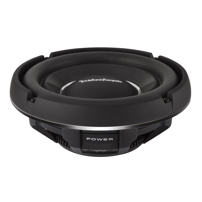 alternate product image Rockford Fosgate T1S2-10