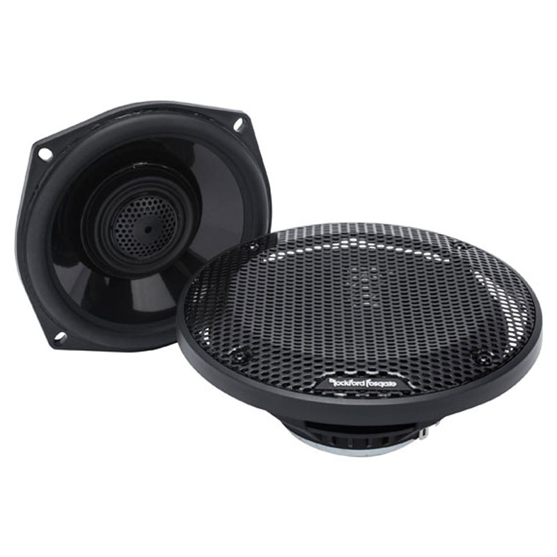 alternate product image Rockford Fosgate TMS5
