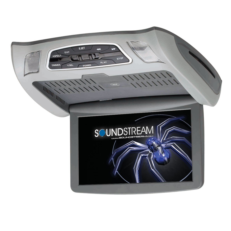 alternate product image Soundstream VCM-103DM