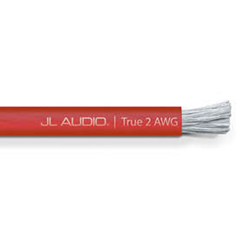 alternate product image JL Audio XD-RPW2-50