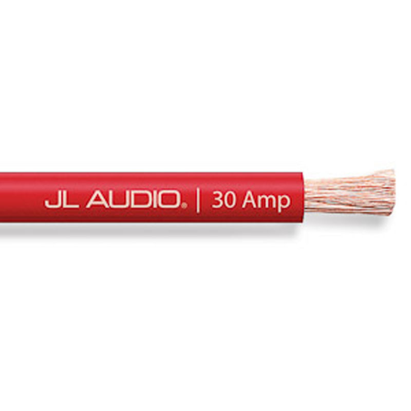 alternate product image JL Audio XD-RPW30A-250